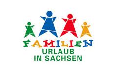 Familienurlaub in Sachsen