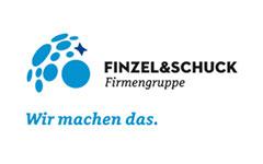 Finzel & Schuck OHG