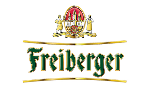 Freiberger Brauerei