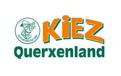 KiEZ Querxenland Seifhennersdorf