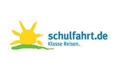 Schulfahrt.de