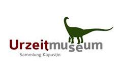 Urzeitmuseum
