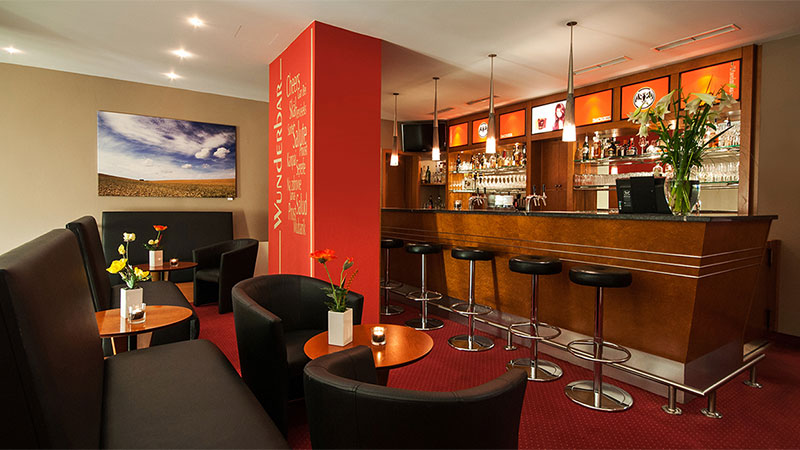BEST WESTERN PLUS Hotel Bautzen 3