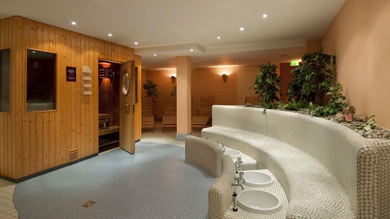 BEST WESTERN PLUS Hotel Bautzen 4