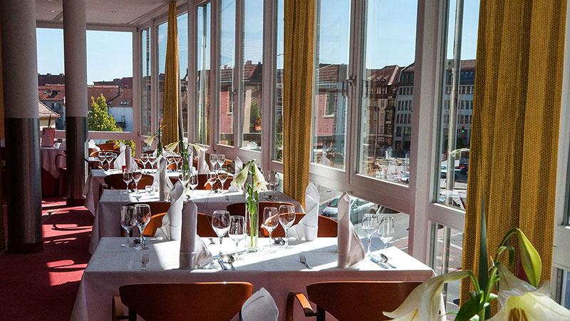BEST WESTERN PLUS Hotel Bautzen 5