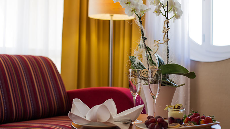 BEST WESTERN PLUS Hotel Bautzen 6