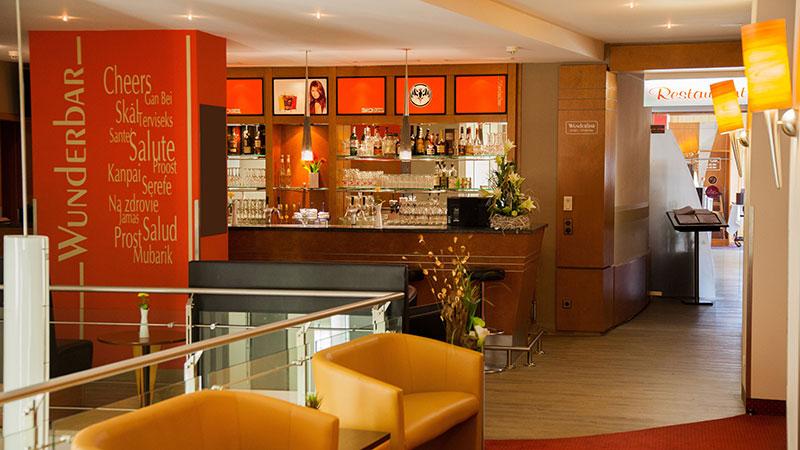 BEST WESTERN PLUS Hotel Bautzen 8