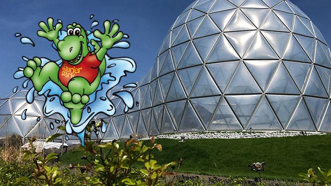 Wir wünschen dinotastische Sommerferien!